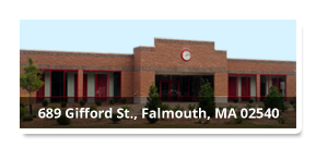 Cape Cod self storage facilities, Falmouth Self Storage directions, Bourne MA, Pocasset MA, Mashpee MA, Woods Hole MA, Martha's Vineyard MA, Sandwich MA, Barnstable MA, Hyannis MA, Upper Cape Cod MA