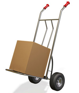 Cape Cod Self Storage Units Moving Supplies Moving Boxes