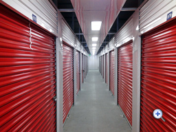 Cape Cod self storage units, humidity-controlled storage facility, Falmouth MA, business records storage, climate controlled storage rentals, public self storage facility, Falmouth Self Storage, Upper Cape Cod MA