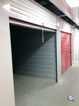 Cape Cod self storage units, Cape Cod furniture & appliance storage, auto boat truck storage, Falmouth MA climate controlled storage unit rentals, personal items self storage pods