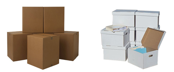 Cape Cod storage & moving supplies, storage boxes, packing materials, storage items, Falmouth, MA
