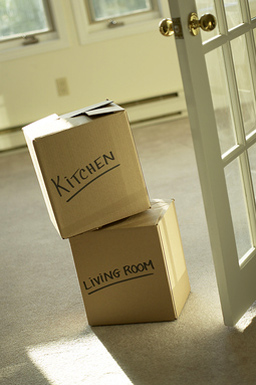 Cape Cod self storage units, Falmouth MA self storage company, moving tips, packing supplies, moving boxes